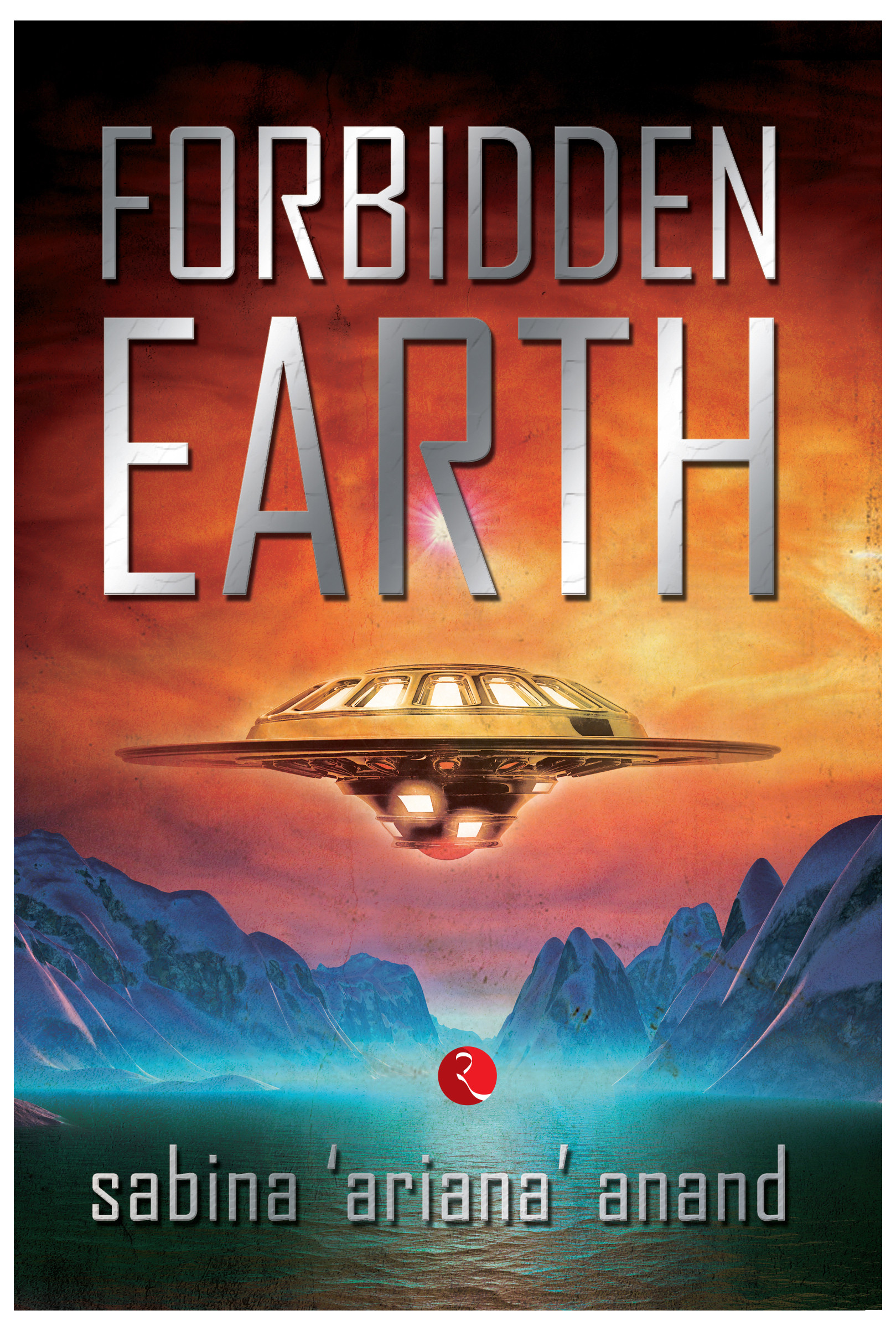 forbidden-earth-original-imadq9qtff3yc9nh