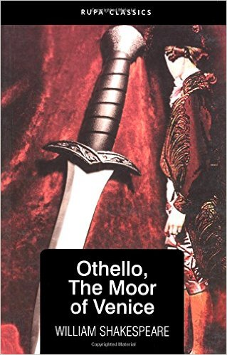 the of venice othello