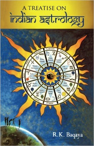 Astrology & Tarot | Book Categories | Rupa Publications
