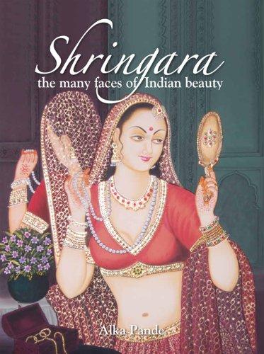 More Books by Mulk Raj Anand & Krishna Nehru Hutheesing