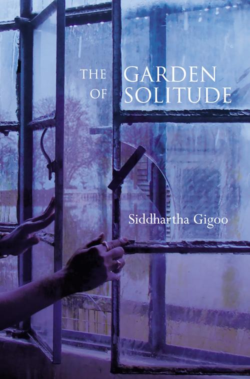 The Garden cover.pdf