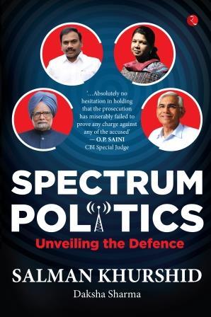 Spectrum Politics