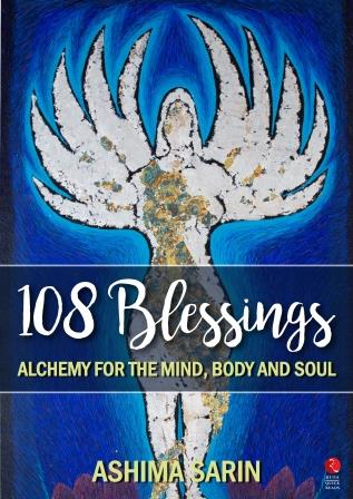 108 Blessings